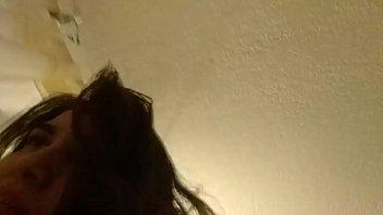 papi as 2016 Dark thoughts sara jay and lexxxi lockhart double phat booty