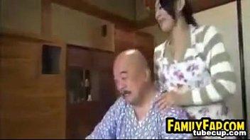 from street girl fucks old man Miraen see tv video xxxnx