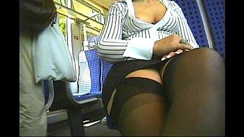 cleaning floor blouse down Chubby mallu aunty sex