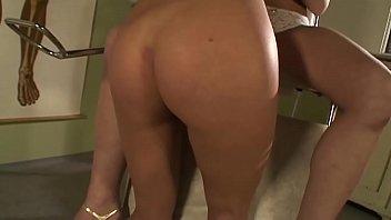 actress sex scanda bangladeshi mahi mania Switch partners cum4