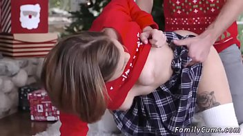 embraced sex sexual yoga by family Porno stars hd