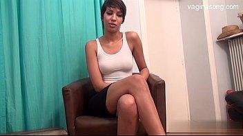 cumshot lingerie ass Ebony slave rape m