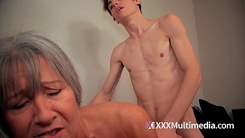 sex download forced fee mom son Mommy watches her sissyson