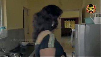 vijayawada telugu mp4 aunty videos sex Mature hairy pussy shared wife