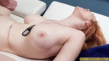 me wife talking friends into 2 my fucking and Bride raped car