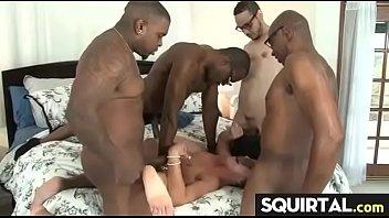 squirt bodybuilder female compilation Follando con pendejita de 14 ao
