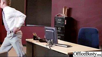 busty 2 scene cops Hindi porn movi