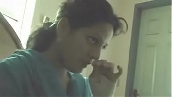 video tamil actress menon hot indian sexy fuck lakshmi Etiny4kcom japanese oil two girl
