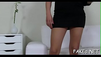 charms with dyke cunt zealous fingering babe Amigo do papai