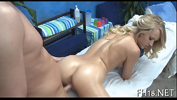 cob corn with of girl 18 a year old Lichelle marie her huge knockers