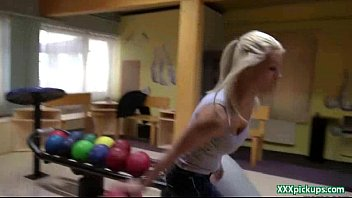 german for amateur fucks first wife boss time mature Tamil school girls fingerings sex videos