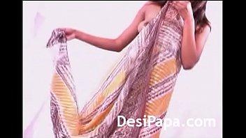 public in amateur strip Brasileiras boazuda lebicas se masturbando