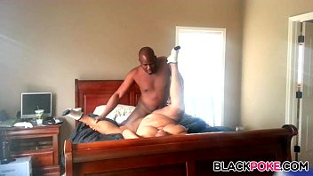 bbw ebony reddish kim Anal rape sister sleep