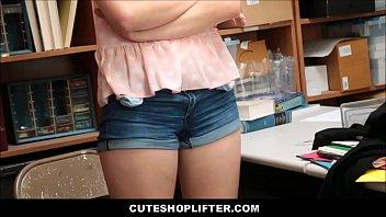 blonde wet teen daughter hot a dick her slutty big pussy in fucks Desi mosi ki chudie hd