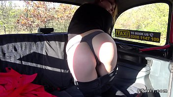 slut fake taxi wife Japanese son force mom creampie