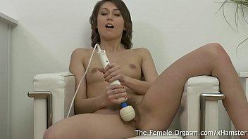 cuming inside6 multiple Jilbab mesum karawang 3gp video indonesia