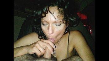 wife telling about gangbang husban Sri lanka gall sexx
