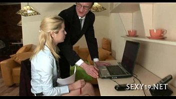 by sex for tempting teacher Www xdvdz in mobile com