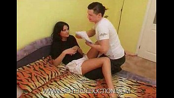 friend by indian camera hidden brother caught sisters and Nylon free sex