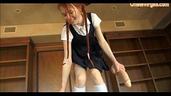japan in school xxx Masturbating flashing 2 in hopital