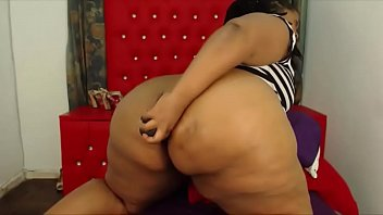 teens ebony finger wit bbw cumin Mother exercise in front of not son