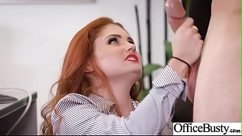 japanese girl office beautiful Brittany oneil 3gp