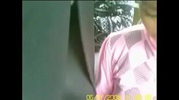 korean bus sex Saritha s nair long videos