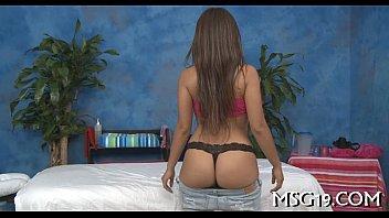 massage love jap hot Webcam pasivos argentina