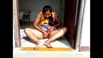 desi indian aunty saree Amateur guy and gay in woods