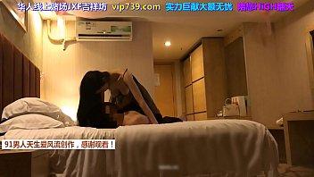 awek jepun pancut muka kena Japanese wife having sex when her husband is sleeping