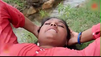 bengalu bath outdoor indian Lanka girl sex
