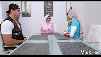 indian arab fucking Xvideo arab shower