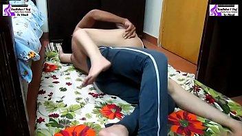 in voice fucked hindi bhatt alia Brcouples com loira gostosa brasileira boa de cama