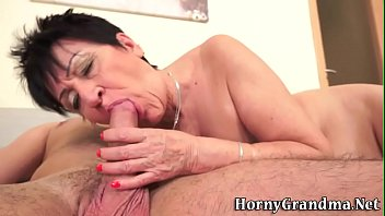 sands hungarian anastasia granny Brunette latina with extremely big boobs jasmine black looks amazing in the passionate action