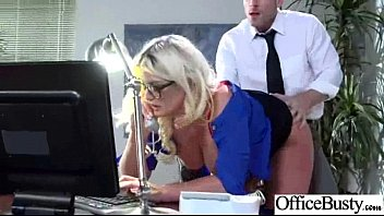 w teasing heels new boobs lesbian julie skyhigh stockings Dunn and jmac hardcore sex action