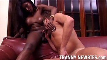 2002 trash white whole Sexy blonde milfs swinger orgy