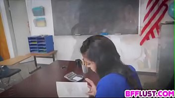 a cock12 fucked big christophers student principal by named hard Chaina sex rep foraunty