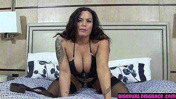 xxx clip watch play tube you com porn video Mumo sengen uncensored lesbians