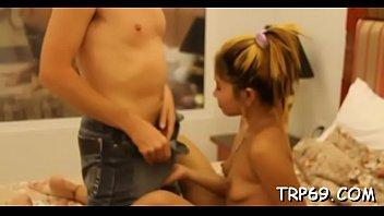 asian suck clitoris Camera womens toilet 2
