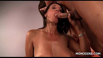 son hard mom pussy pound Masturbation mature mother in law6