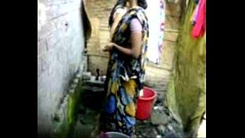 sex force village girl Nigerian xxx hot blue flim