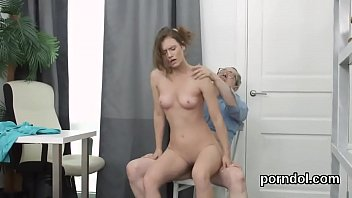 movies sex teachers I know that girl ex girlfriend amateur get fucked 15