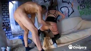 dick ballsinside and pussy Arian grandes sex tape video full