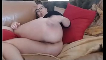 group gang sex rape ass Young couple fucking in a nest