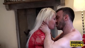 busty alexis british in an foursome silver interracial Mea melone squirt7