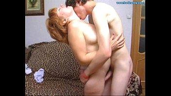 mom ann idbokep video boy sex Cum in dollfie
