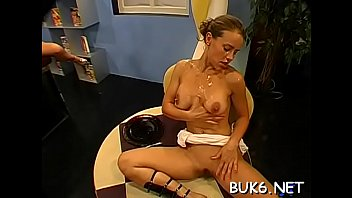pristy honey and Wife begs for mmf