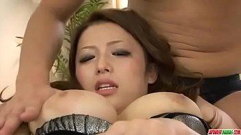 in paki rajastani enjoys inch woman 3 porn dick jaipur desi clip6 Coming chrisy canyon