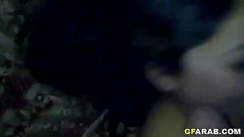 sister rape xnxxcom Sunny leone in swimming pool download