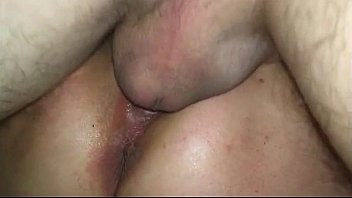 amante minha e seu esposa Sexy big and wet butt gets fucked in this hot movi